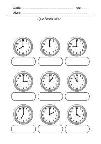 horas22