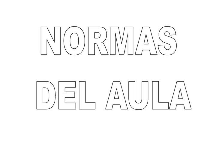 Fichas de refuerzo para Infantil, niños y niñas de 3, 4 y 5 años y ...