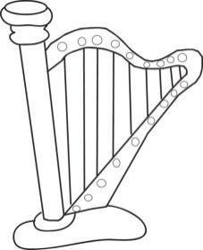 033instrumentosmusica