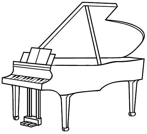 046instrumentosmusica
