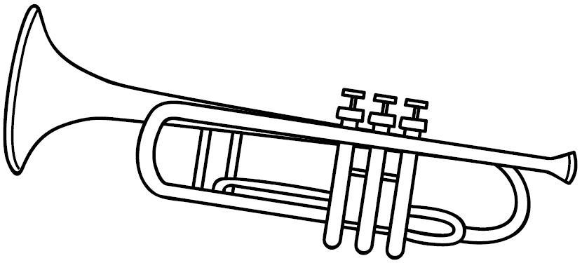 048instrumentosmusica