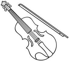 049instrumentosmusica