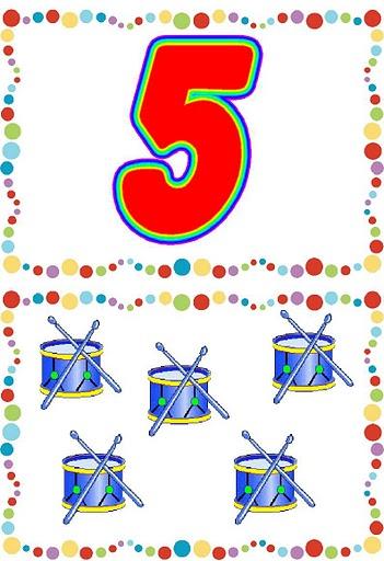 05cartasnumeros