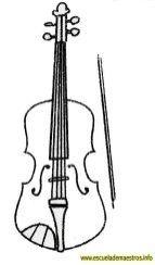 060instrumentosmusica