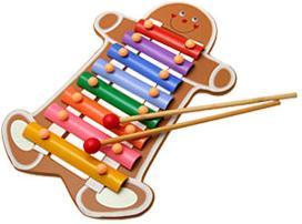 064instrumentosmusica