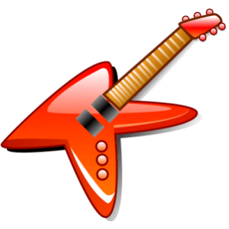 065instrumentosmusica