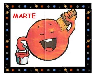 06MARTE-3