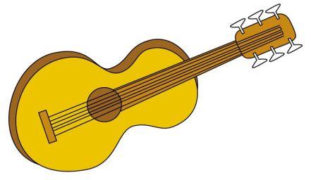 070instrumentosmusica