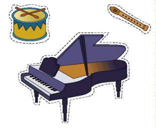 071instrumentosmusica