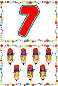 07cartasnumeros