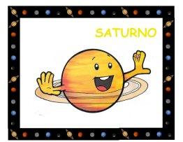 08SATURNO-2
