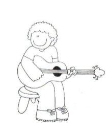 091instrumentosmusica