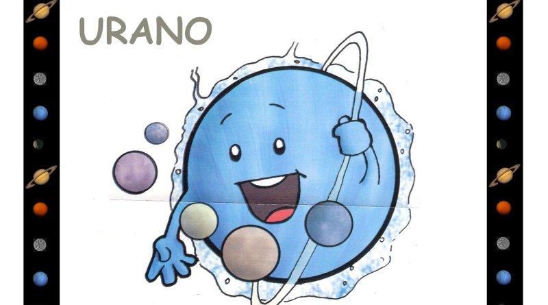 09URANO-1