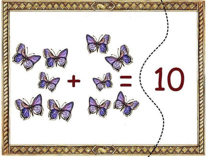 09puzzles de sumas