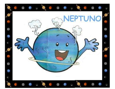 10NEPTUNO-2