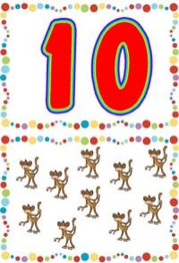 10cartasnumeros