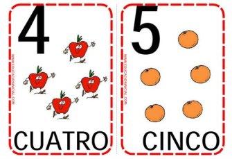 13cartasnumeros