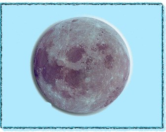 17foto_luna