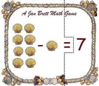 17puzzles de sumas