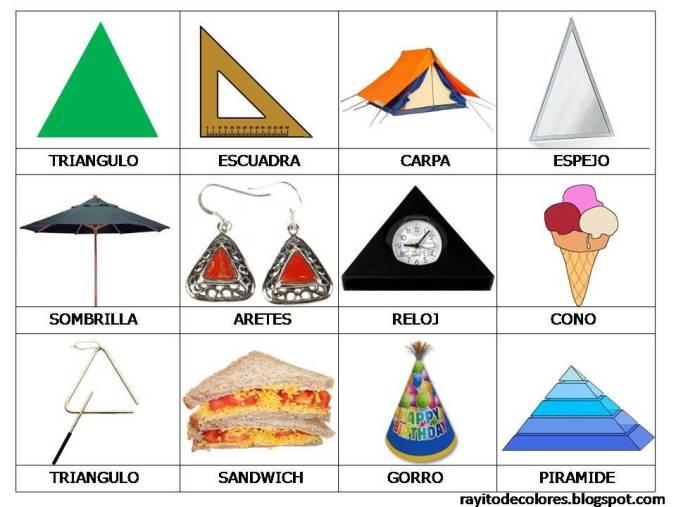 18formasgeometricas