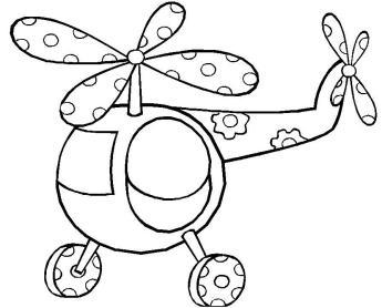 1helicopteros