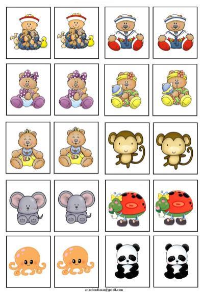 juego memoria visual, memoria, juegos educativos, juegos niños, jugar