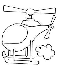 4helicopteros