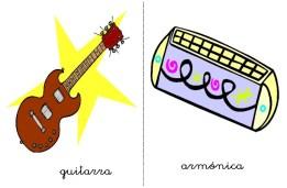 5instrumentosdemusica