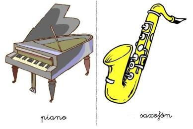 7instrumentosdemusica