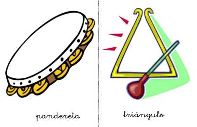 8instrumentosdemusica