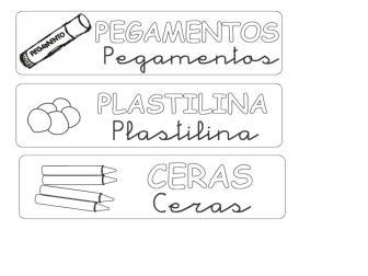 Diapositiva2-8