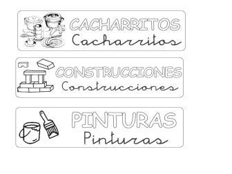 Diapositiva7-8