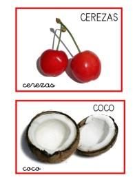 Frutas variadas_001