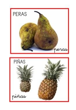 Frutas variadas_007
