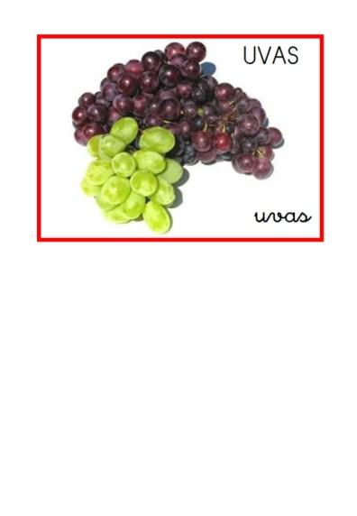 Frutas variadas_009