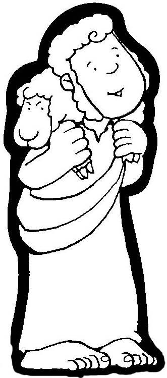 pastor con oveja[2]