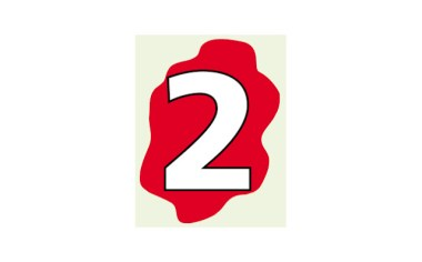 08numero2