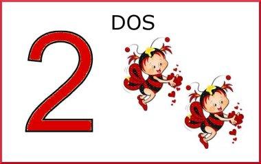 10numero2