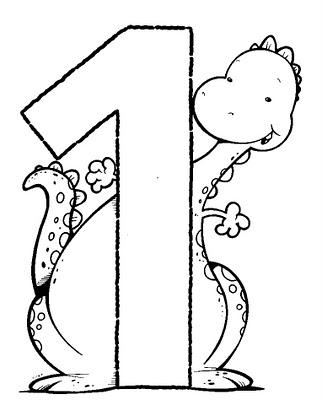 25elnumerouno