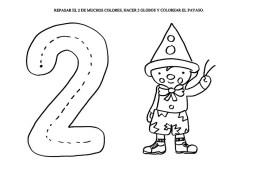 34numero2