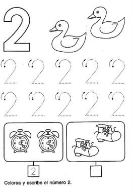 35numero2