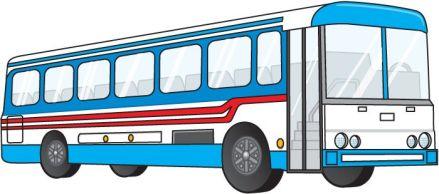39transportes