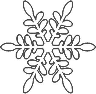 58invierno