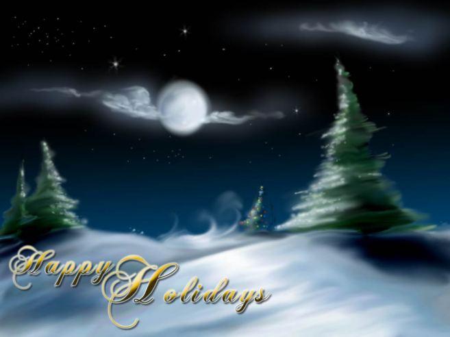 Christmas_in_November_by_PIXEL_Of_DOOM