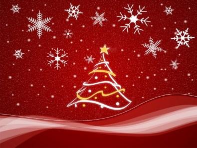 fondo-pantalla-arbol-navidad-dibujo-source_v9r