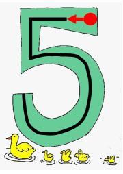 03numero5