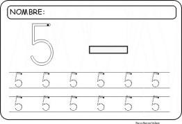 13numero5