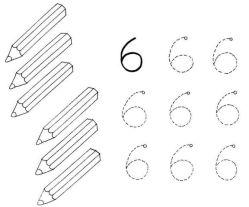 13numero6