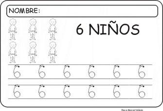 16numero6