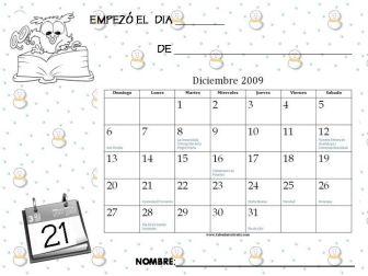 20fichasInvierno